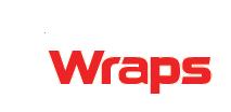 Wraps-01